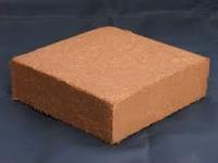 5-Kg.-Coir-Pith-Block